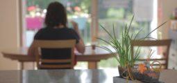 Violences domestiques: ne pas rester dans le silence
