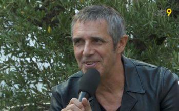 Julien Clerc affiche 50 ans de carrière musicale. «Je m'amuse encore aujourd'hui quand je me mets derrière un piano»