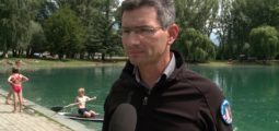 Cinquante noyades en Suisse chaque année: la Police cantonale rappelle les «Six maximes de de la baignade»