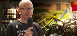 «Pour devenir une destination vélo sur la scène mondiale, le Valais doit maintenant créer des offres cohérentes», estime Alain Rumpf