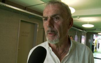 Michel Decastel: «Aucune honte à perdre contre ce FC Sion là»