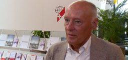 Les Suisses de l'étranger en congrès à Viège pour parler des relations entre la Suisse et l'Union européenne