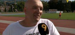 Le FC Erde (4e ligue) parviendra-t-il à réaliser un exploit face au FC Azzuri (1re ligue)? Réponse samedi dès 18 heures