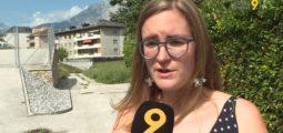 Constituante: Solidarité Femmes lance un appel à toutes les citoyennes valaisannes pour l'avenir du Valais