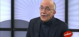 LE DÉBRIEF' avec Jean-Noël Wetterwald, ancien délégué du HCR.