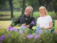 La préparation à la retraite: une planification financière importante à anticiper bien avant l'âge de l'AVS