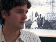 «David Lynch. Dreams. A Tribute to Fellini» à voir jusqu'au 16 décembre prochain à la Maison du Diable