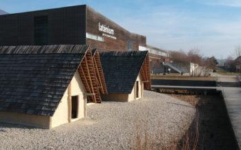 Un postulat demande la création d'un Musée cantonal d'archéologie sur le modèle du Laténium de Neuchâtel