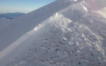 L'UNESCO valorise le savoir-faire des Suisses et Autrichiens dans la gestion du danger d'avalanches