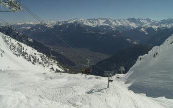 Crans-Montana reste dans le Magic Pass, qui élargira son offre en intégrant Saas-Fee et Loèche-les-Bains