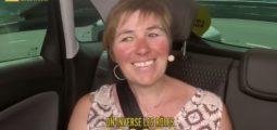 TAXI QUESTIONS – Course 37 avec Sylviane Collombin du Châble