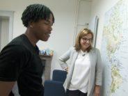 Délégués à l'intégration du Chablais – Comment favoriser l'enracinement