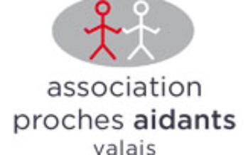 Les proches aidants sont de plus en plus nombreux en Valais. De quelle reconnaissance bénéficient-ils? Quels sont les conséquences de leur engagement?