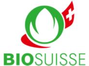 L'essor de la production agricole biologique en Valais. Quel avenir et quels impacts sur la santé?