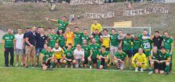 Football – Coupe de Suisse: le FC Erde sorti avec les honneurs