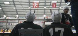 HC Valais-Chablais: le club du regroupement des forces de Sion à Monthey sera ambitieux en MySports League