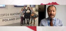 «Au bout du web»: l'actualité commentée par Eric Nanchen depuis Katowice en Pologne