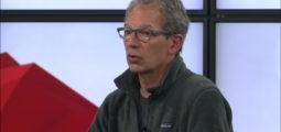 «On a affaire à un avalanche extraordinaire. Ce qui s'est passé à Crans-Montana est une énigme, qui se termine par un drame», dit Robert Bolognesi