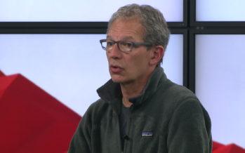 «Ce qui s'est passé à Crans-Montana est une énigme, qui se termine par un drame», dit Robert Bolognesi