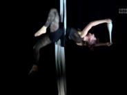 Le mythe de Boutès au coeur de la nouvelle création de la compagnie Courant de cirque