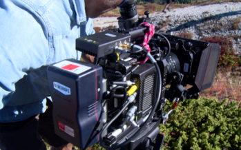 Les grosses productions cinématographiques boudent le Valais? Mais cela pourrait changer! Et ce serait excellent pour le tourisme