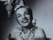 Fondation Fellini: une nouvelle exposition dédiées aux femmes d'Hollywood