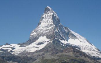 Zermatt Tourisme gagne la bataille judiciaire et défend sa marque: «Cervin», «Matterhorn» et «Cervino»