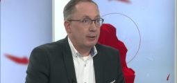 Remontées mécaniques de Crans-Montana: Nicolas Féraud charge Christophe Darbellay