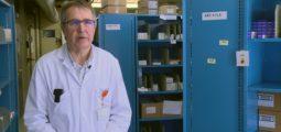 La pénurie de certains médicaments prend de l'ampleur, y compris en Valais!