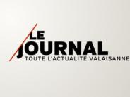 LE JOURNAL du 12.10.2018