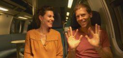 Rencontre avec le réalisateur d'«Alptraum», un documentaire qui flingue les clichés d'une Suisse carte postale
