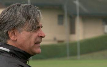 Maurizio Jacobacci viré du FC Sion!