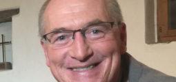 HUMAIN PASSIONNÉMENT reçoit le Père Nicolas Buttet