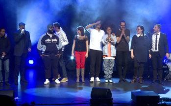 Oh! Festival, véritable vitrine du foisonnement culturel en Valais, avec plus de 30 spectacles au programme