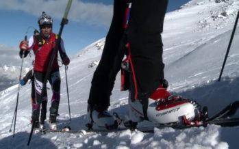 Pour marquer ses 100 ans, le CAS de Martigny propose aux jeunes de passer une semaine à l'alpage