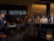 Constituante: débat autour des institutions politiques cantonales
