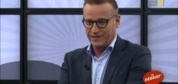 LE DÉBRIEF' avec Léonard Bender, avocat et ancien vice-président du PLR suisse