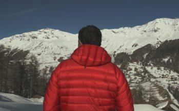 20 ans après l'avalanche meurtrière, la sécurisation d'Évolène n'est pas terminée. Au final, 30 millions seront dépensés