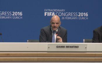 Football Leaks: le Valais au cœur d'un scandale mondial