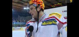 [ARCHIVES] A Graben, Sierre l'emportait face à Martigny 6 – 4. C'était en septembre 2005