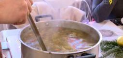 A l'Accueil Hôtel-Dieu, à Sion, tout le monde peut venir partager un repas, participer à une activité, ou trouver de l'écoute