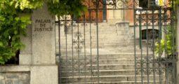 Médicaments anticancéreux périmés: le Tribunal cantonal le jugement des dirigeants d'Alkopharma