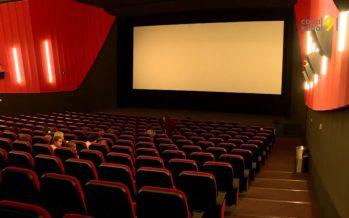 Lente désertion des cinémas suisses. Le Valais ne fait pas exception. Comment l'expliquer?