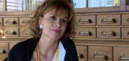 Harcèlement: «Au pays du chocolat, les femmes mangent du pain amer…», témoigne Béatrice Riand dans son roman autobiographique