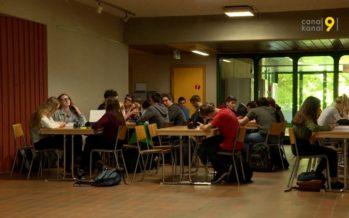 A qui profitent les bourses d'études? Plus de la moitié sert aux collégiens et apprentis en Valais