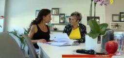 A Collombey-Muraz, le projet de maison de naissance répond à une réelle attente des parents. Reste à trouver un lieu