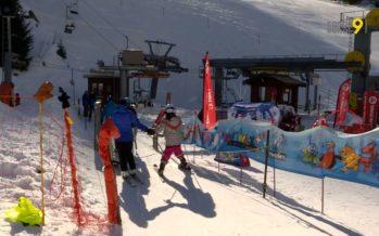 Camps de ski: les sorties pour les écoliers bientôt entièrement gratuites? Le Valais prépare une offre pour 2019-2020
