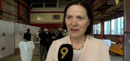 60 millions de francs pour moderniser lecentre médico-éducatif La Castalie à Monthey
