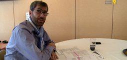 «La problématique va au-delà de la question de l'arbitrage, il s'agit de problèmes de gouvernance», lance Frédéric Studer, ancien arbitre