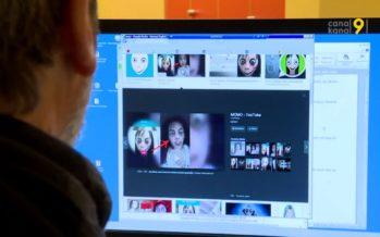 Cyberharcèlement des enfants: des ateliers mis sur pied dans le Haut-Valais